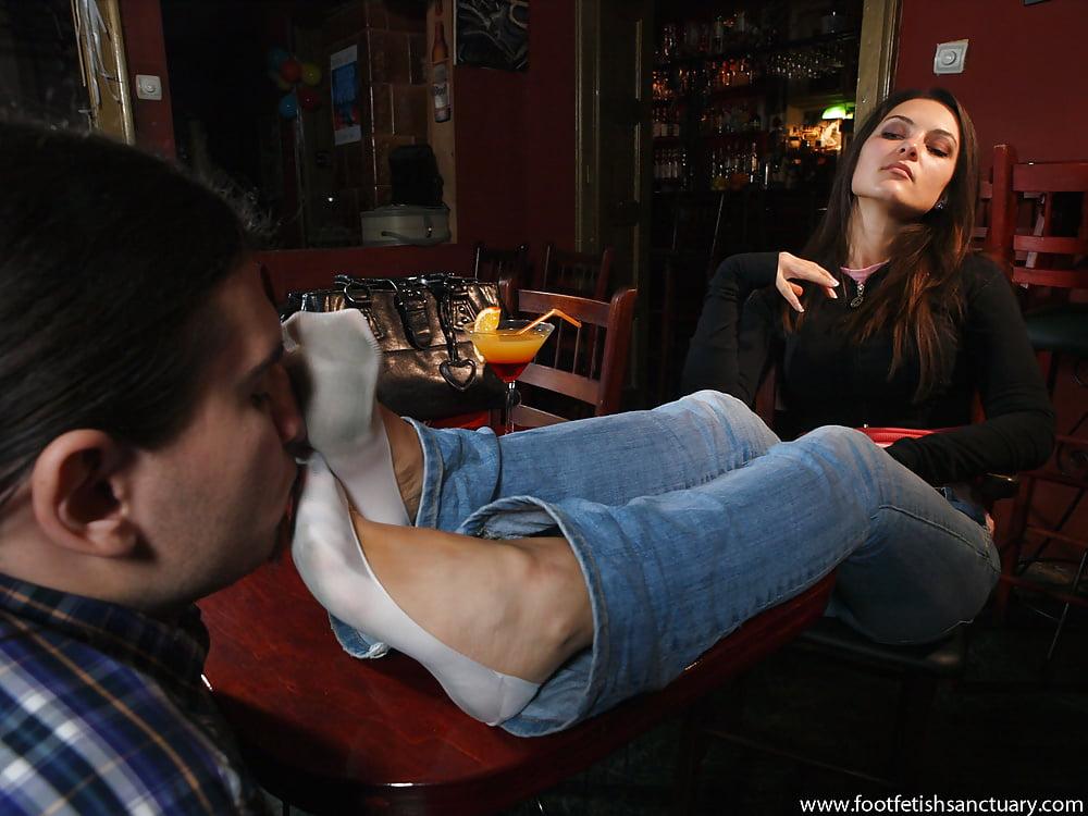 fuck-her-feet-in-socks-erotic-massage-mom