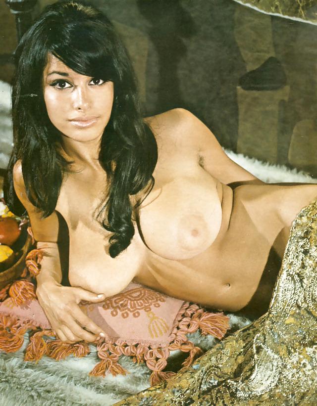 Elaine joyce nude pictures elaine joyce naked pics sexy babes wallpaper