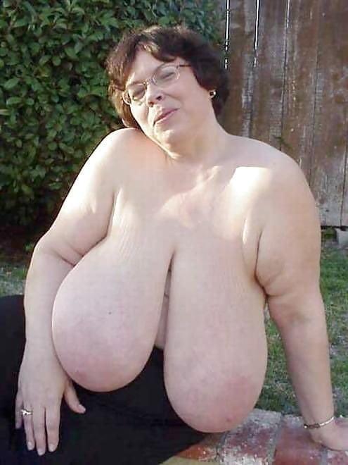 Толстые старые женщины с огромной грудью, полнометражные фильмы с наказанием женщин