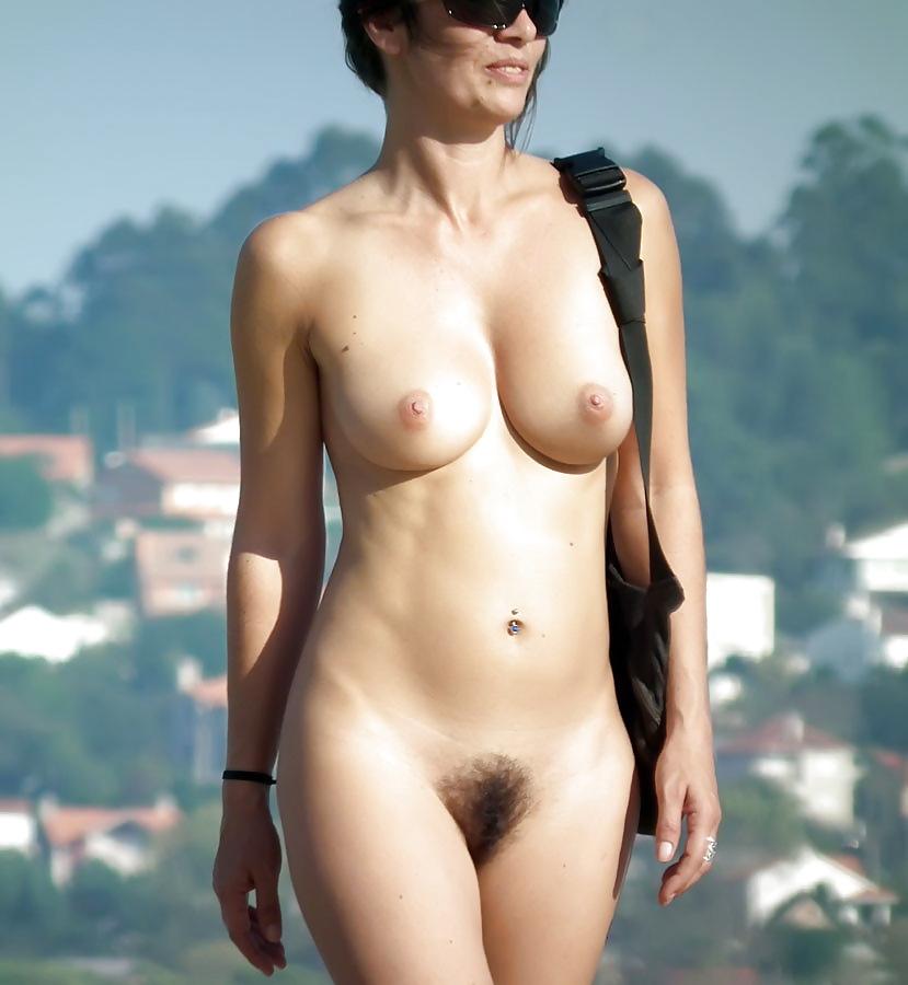 Full frontal nudity hairy black dick