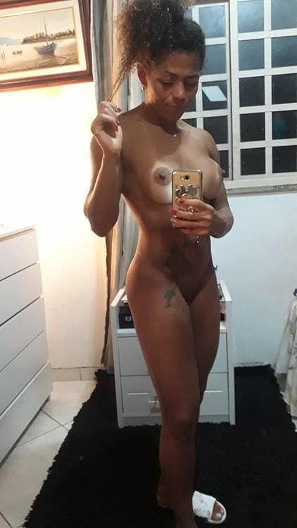 Got Latina Milf - 23 Pics