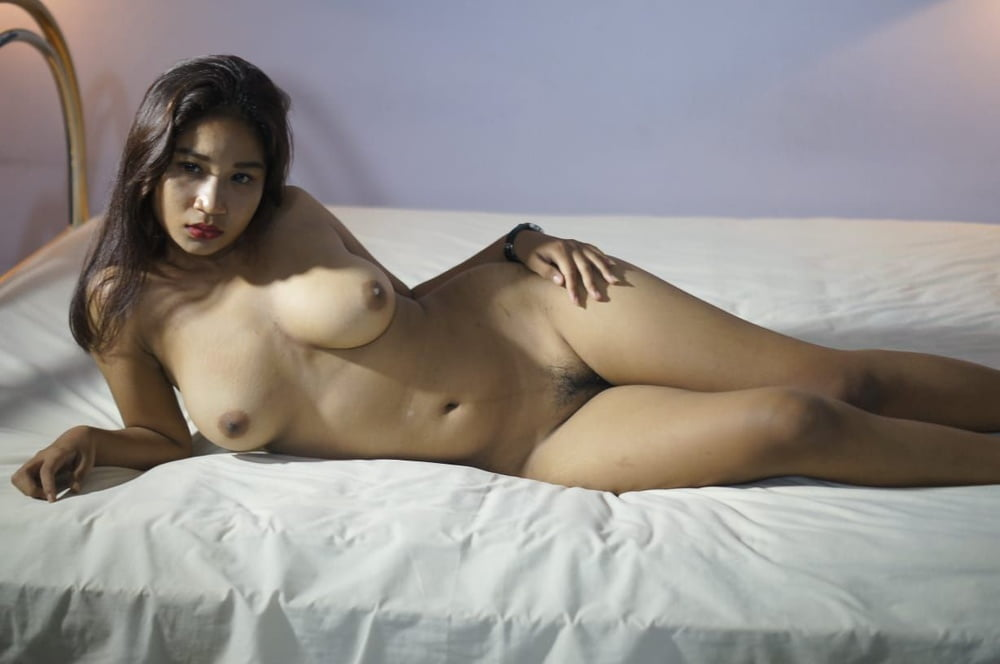 Nude Indonesian Girls Sex Hot Girls Wallpaper
