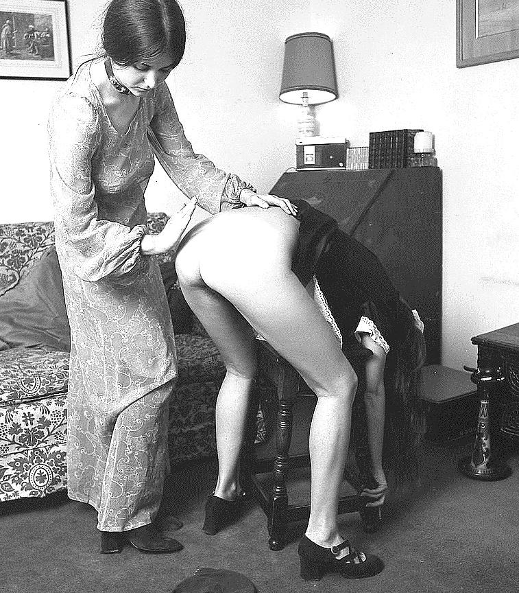 Best spanking porn pics with hot sluts