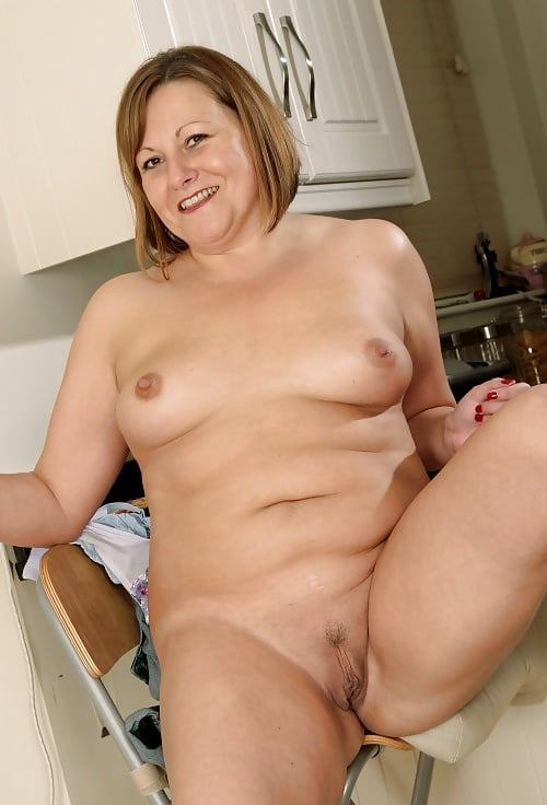 Old naked ladies tumblr-4677