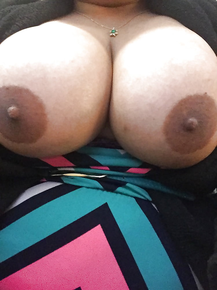 Chubby indian wife
