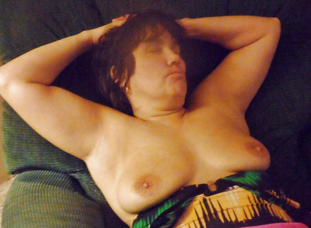Mature naked wife tumblr-7157