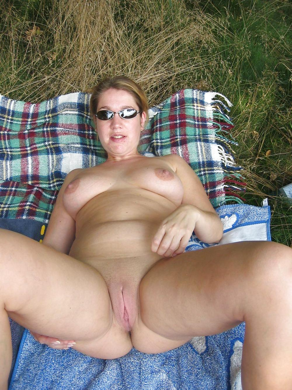 Hot Sexy Wives Moms And Milfs 19 Pics Xhamster