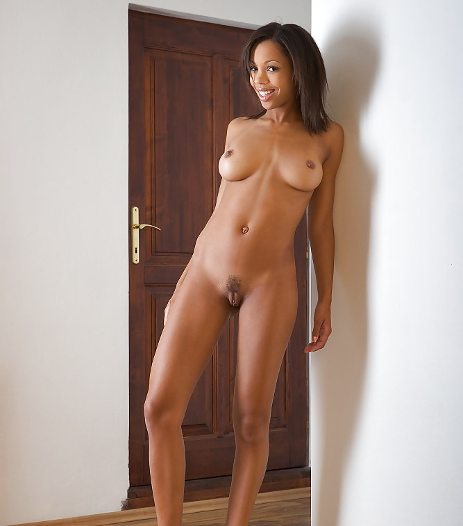 tall-skinny-nude-black-girls