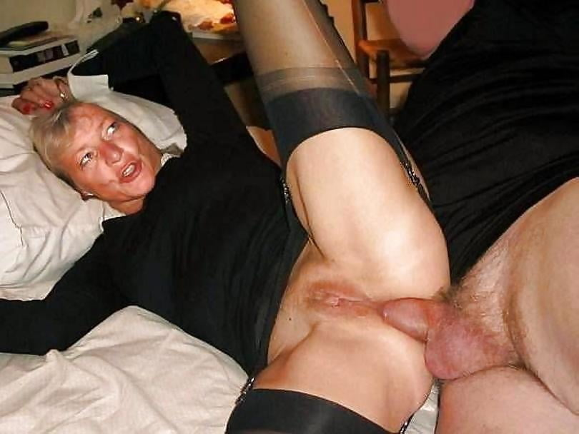 Gay Anus Sexmaschine Lutschen