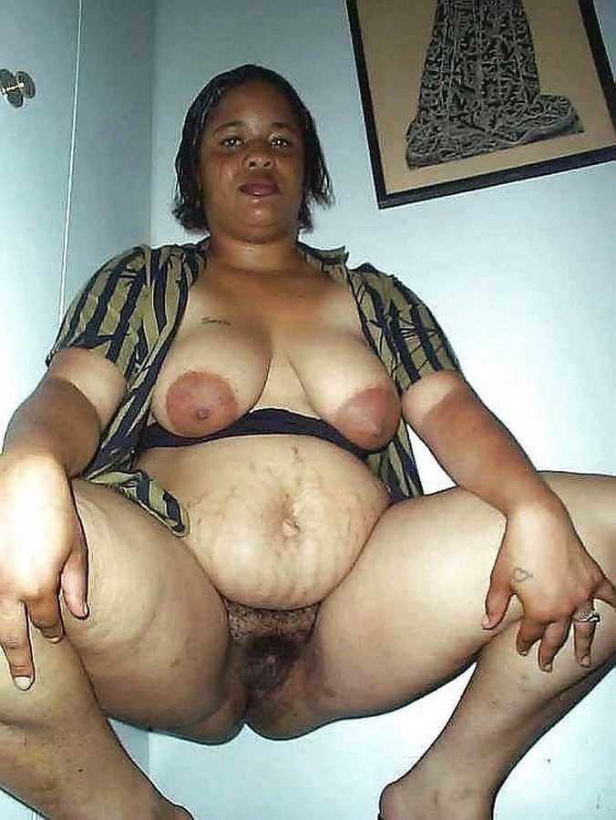 Fat mexican pussy pictures