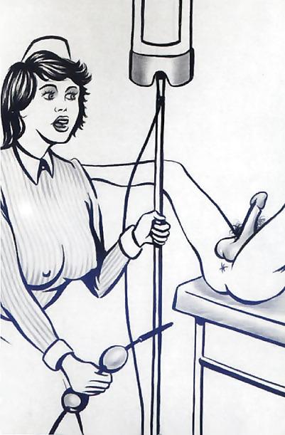 enema-erotic-ins-intimate-invasion-play