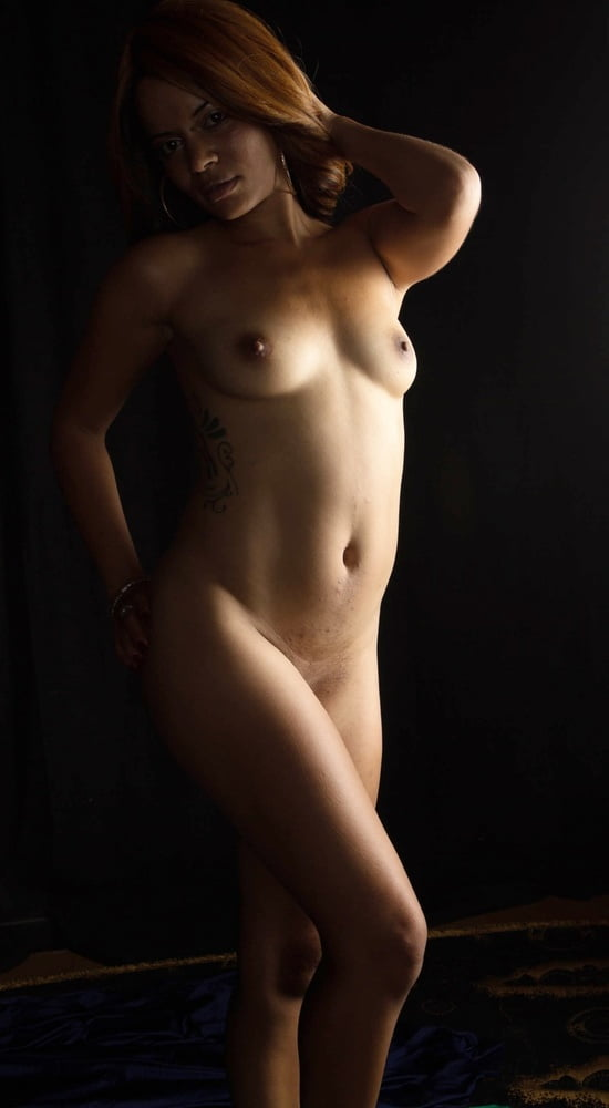 Shemale tranny sex hookups in mcallen, texas