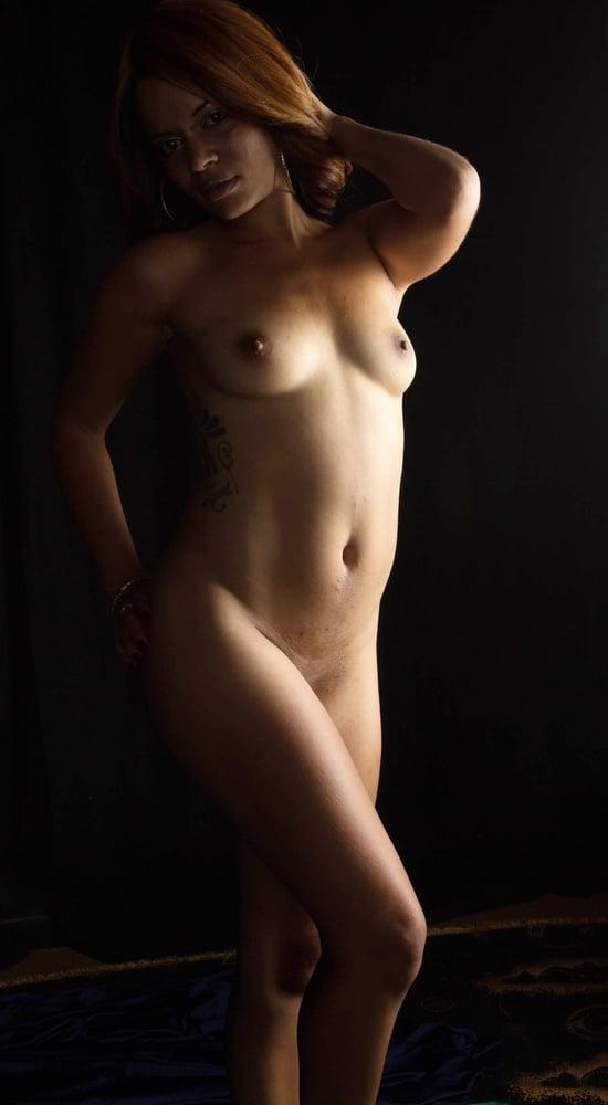 Cc tx nude