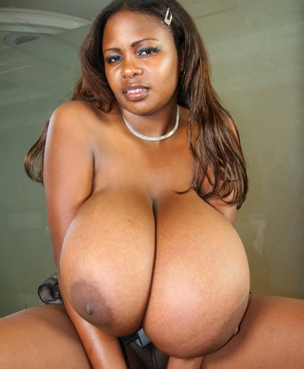 Bbwmega boobs - 74 Pics