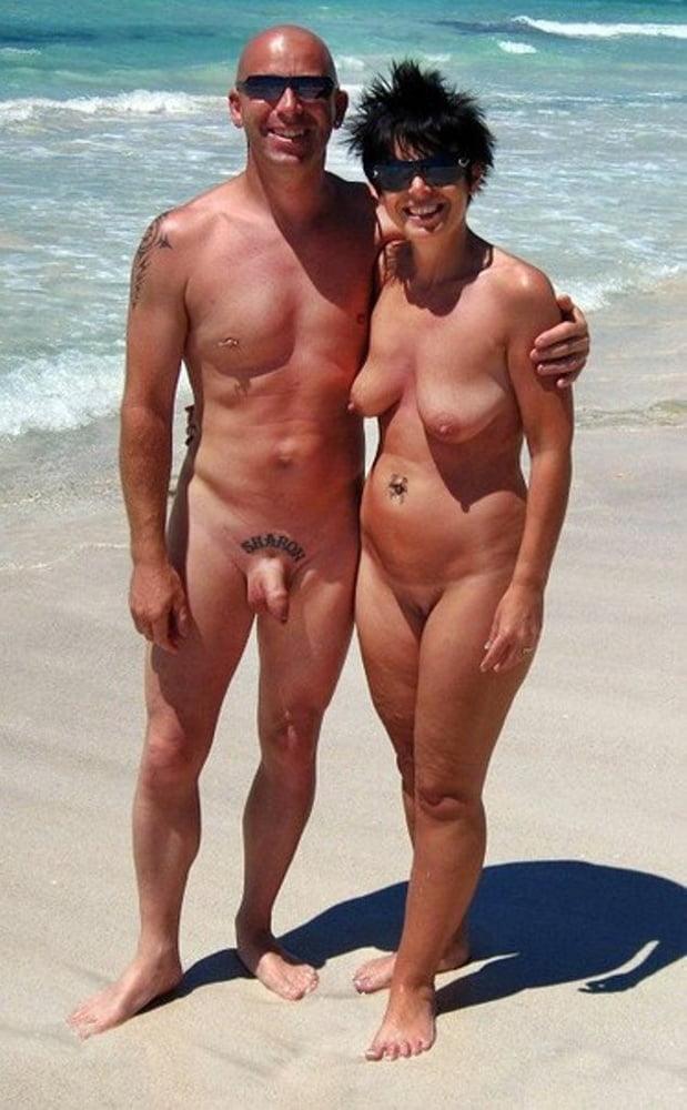 Totally naked girls having sex-8939