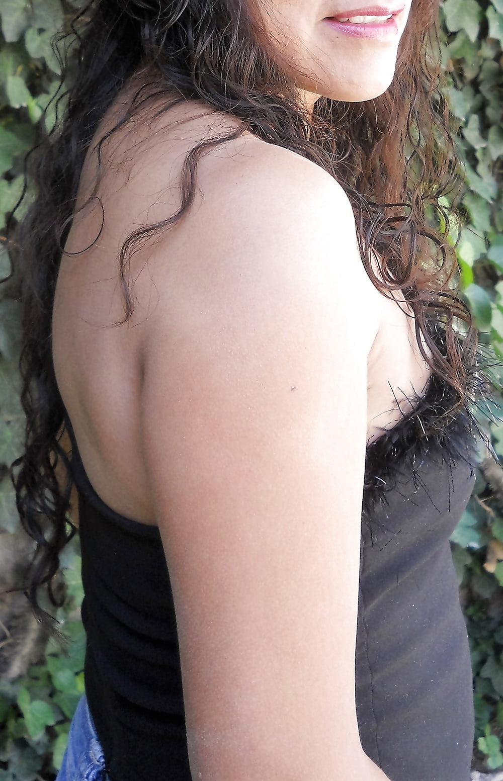 Pantyhose sexy milf-7051