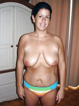 free sexy fat girl