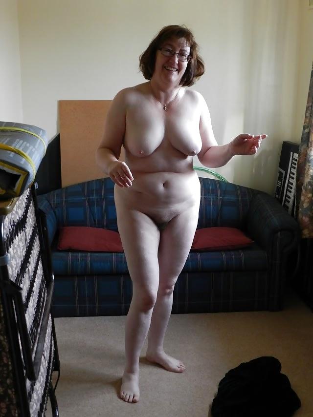 Swimsuit Naked Girls Myspace Codes Gif