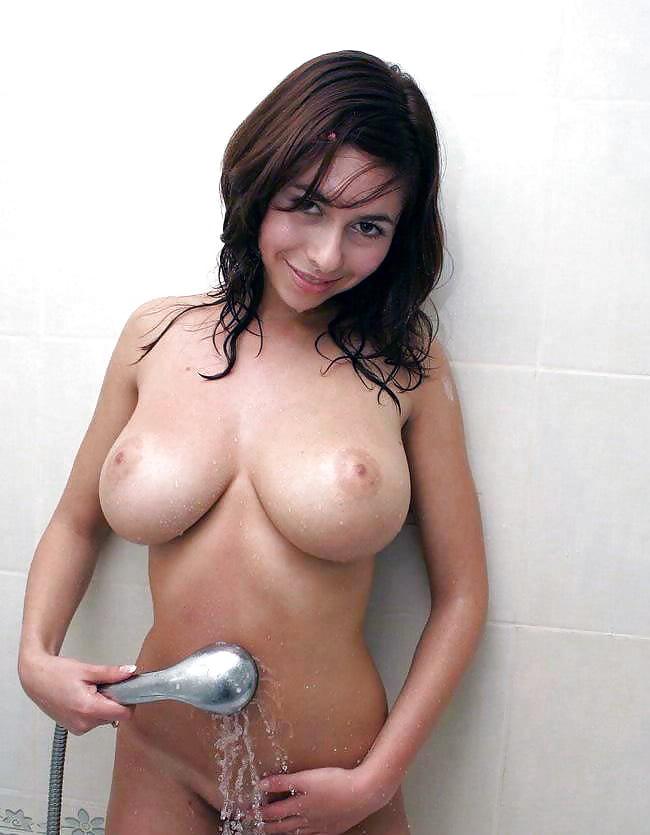 naked-busty-kiwi-amateurs-small-saggy-tits-video