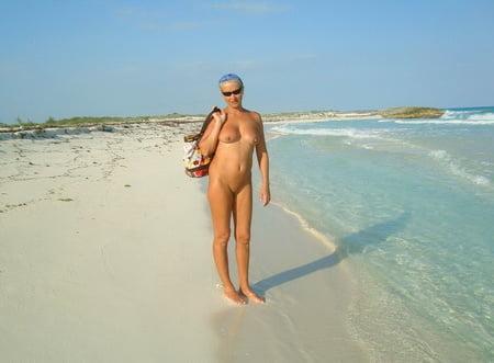 Giant white dick porn