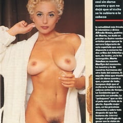 Marta lopez video porno Marta Sanchez Nude Leaked Sex Videos Naked Pics Xhamster