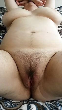 Help for lesbian breakup