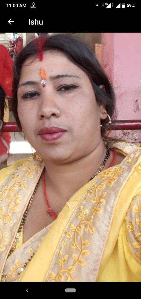 College sexy bhabhi-6149