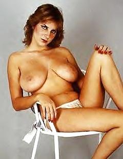 colleen camp huge boobs