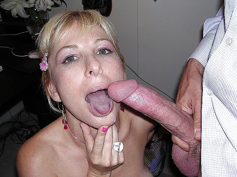 Latinas fucking and getting ass fucked