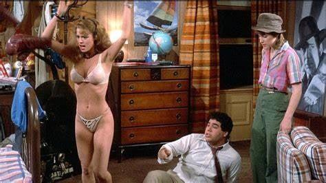Franch sexy movie-4504