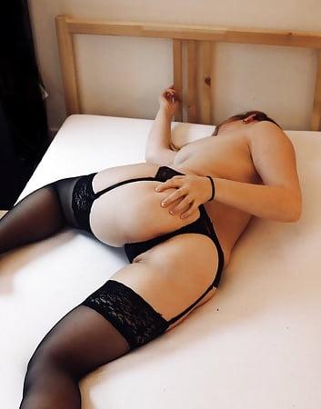 Porn video sex pussy