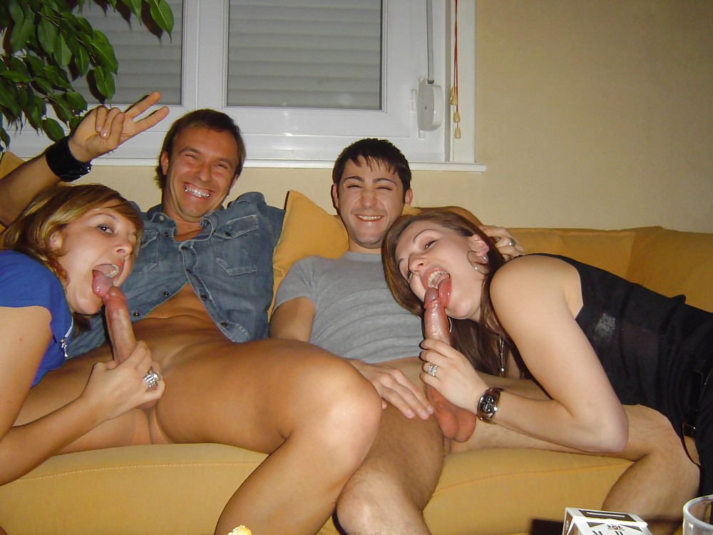 Found adult movies amateur — photo 11