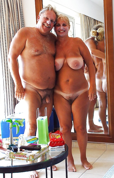 Naked mature couples-1265