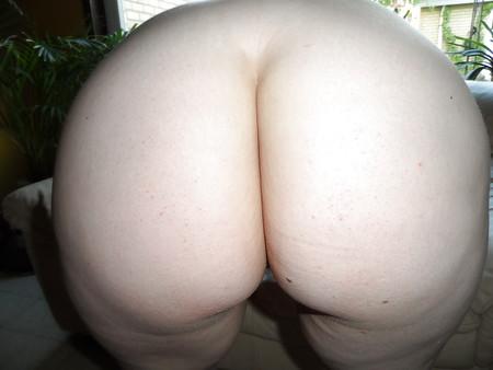 Jillian recommends Amateur peeing fuck