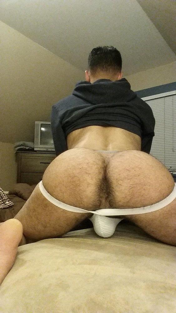 free-gay-black-jock-butt-pics