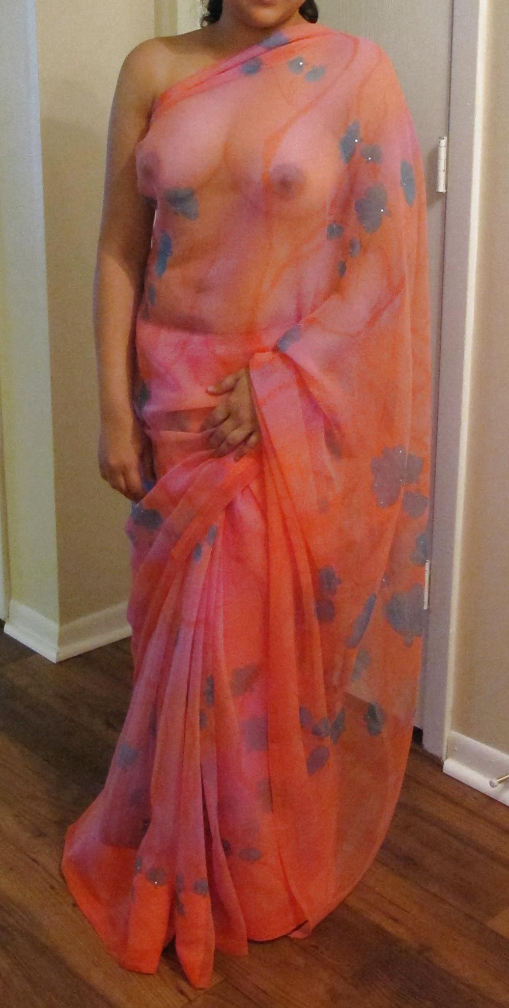 Desi bhabhi sexy pics taken by her bubby photo