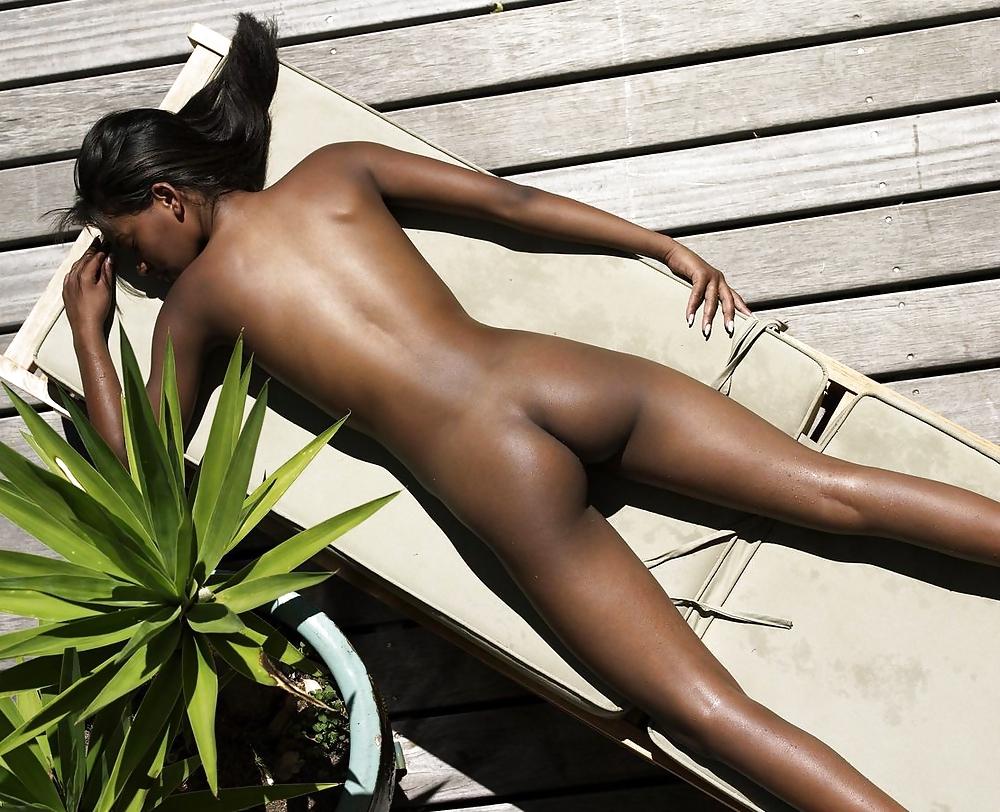Фото молодые негритянки попки, любительские камшоты на лицо смотреть онлайн