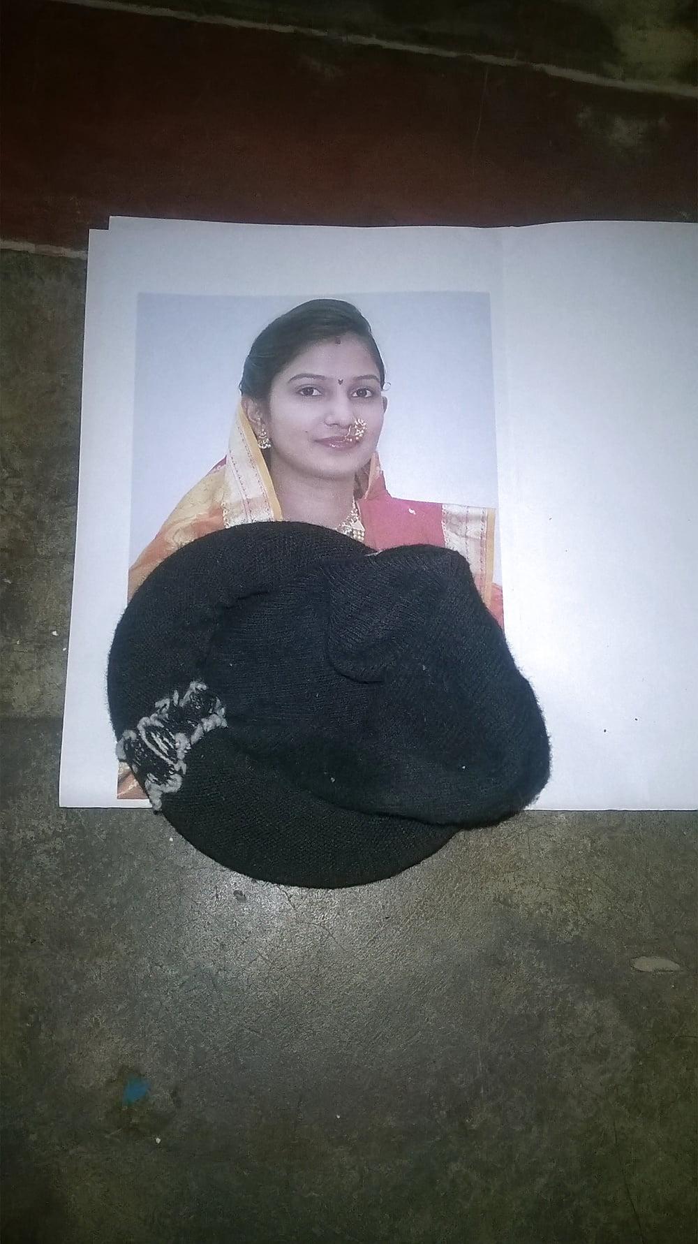 Marathi bhabi sexy-5410