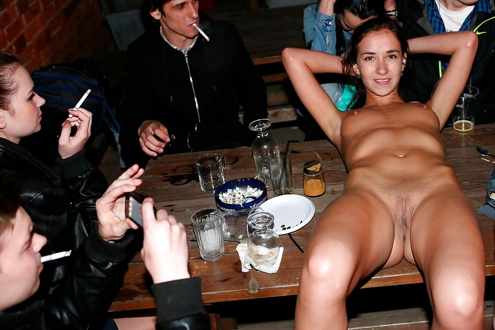 drunk-naked-having-sex-in-public-shirtgirl-pussy