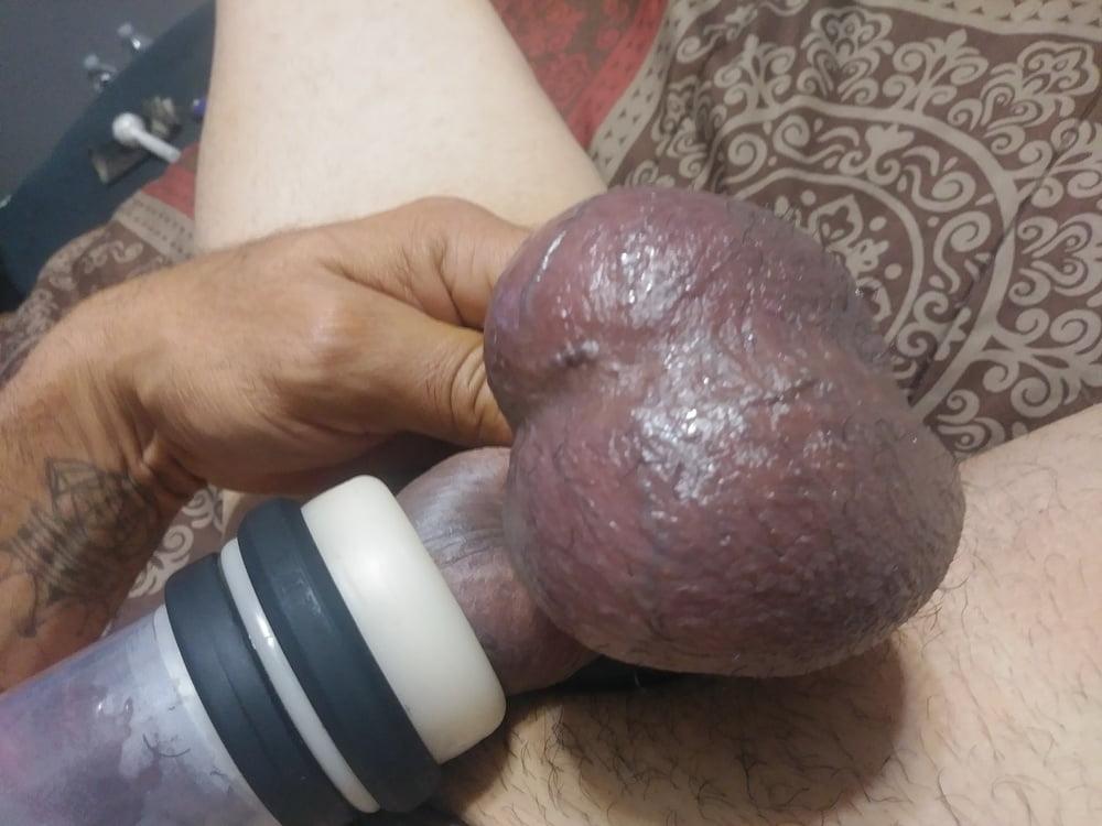 free-swollen-pecker-throat-sex-movie