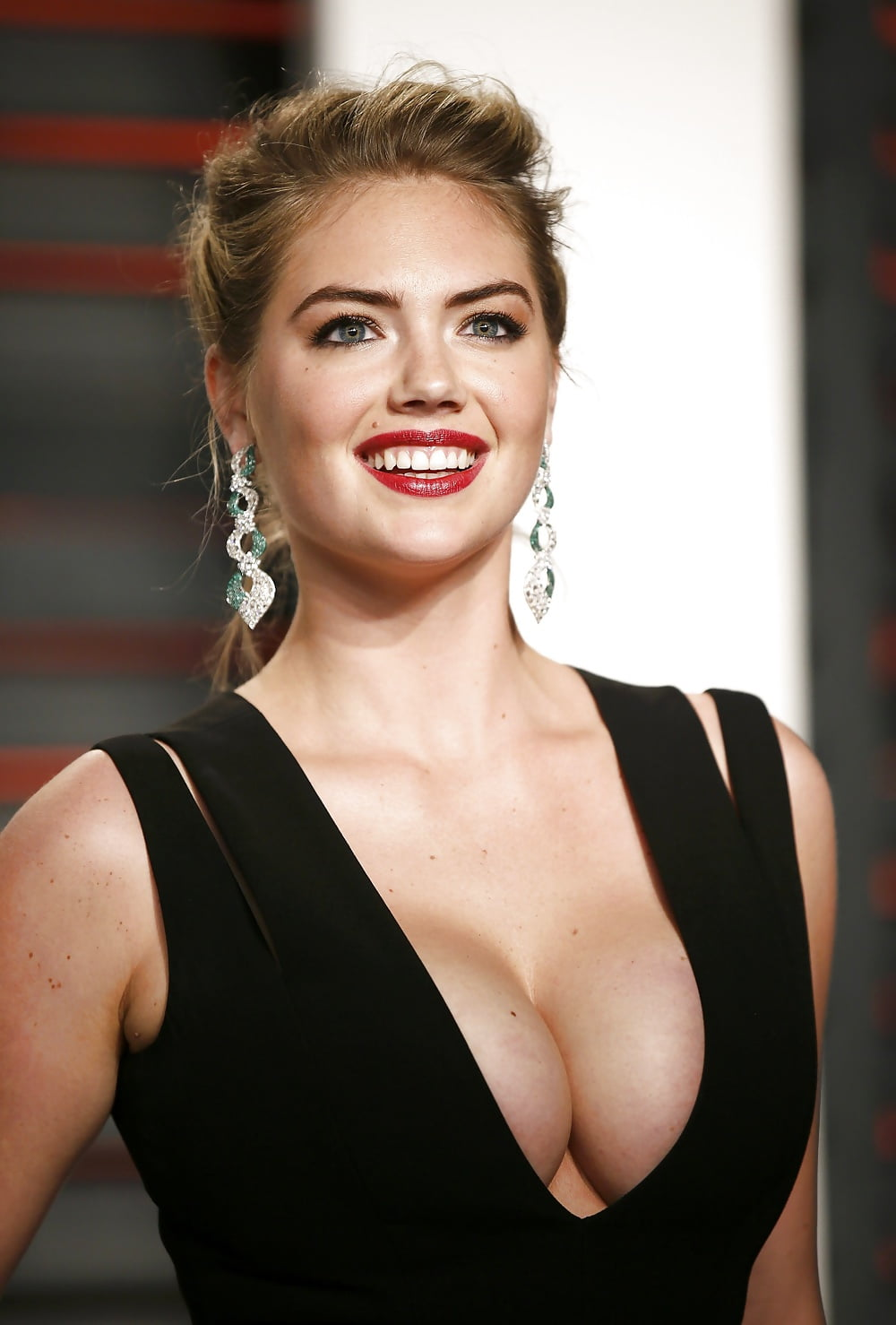 Top best boobs in hollywood of all times
