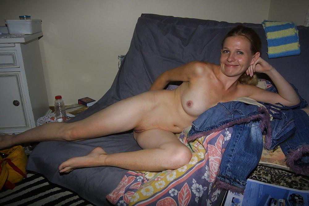 Heavy Titless Desi Sticky Free Porn