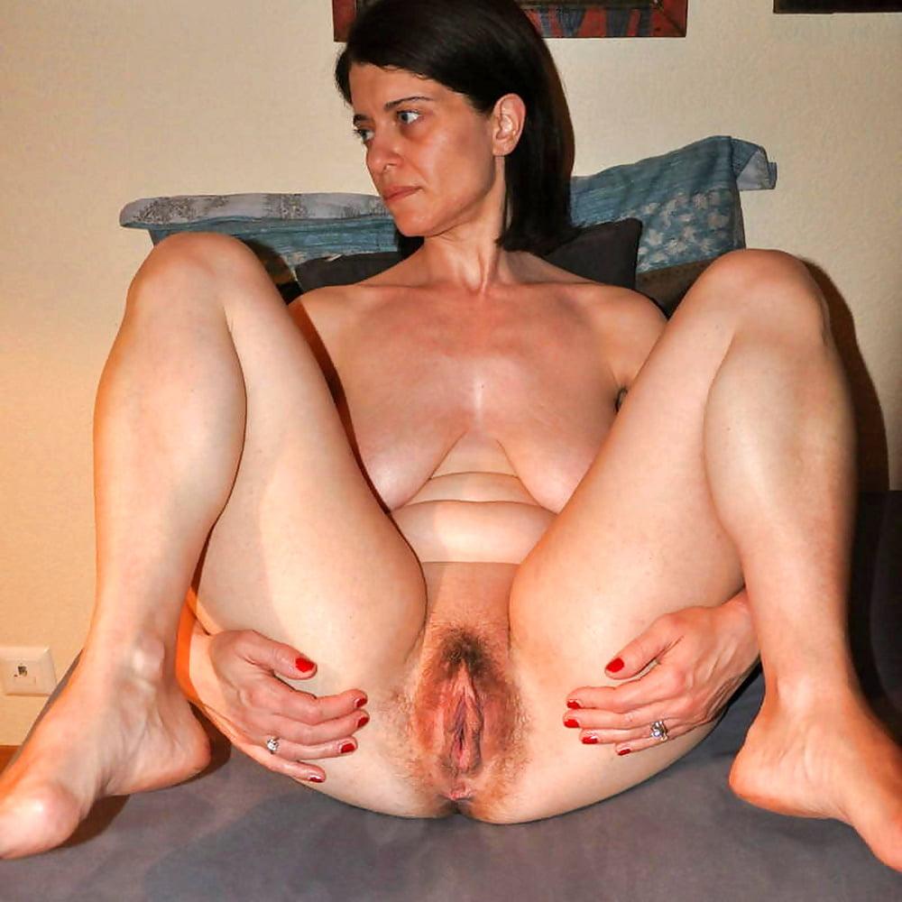 Hd cameraman sex amateur milf masturbation orgasm