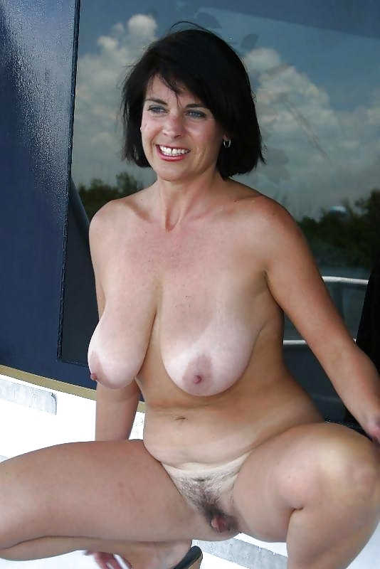 natural-mature-nude-women-video-streaming