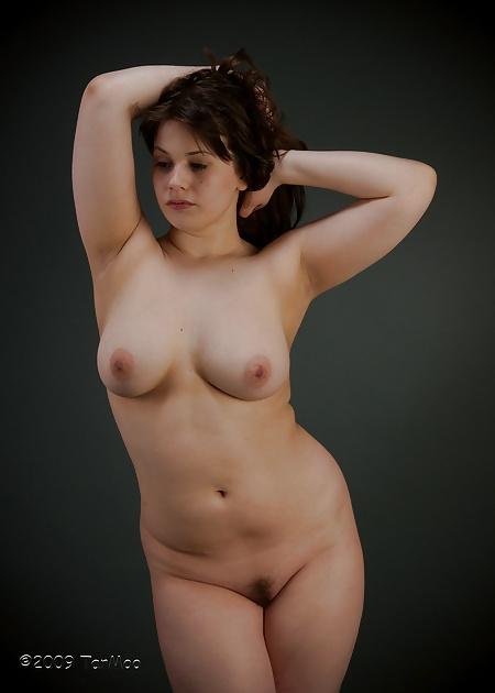 Nude Photo HQ Meg ryan in the cut oral sex