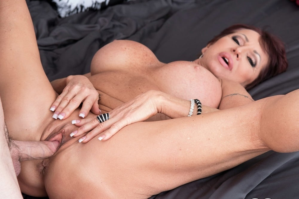Gina milano porn pics