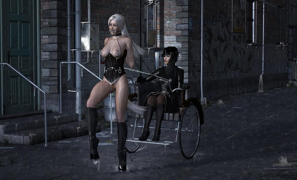 Bdsm fictional story, neud sexy women