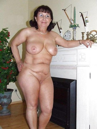 Matures and grannies 8