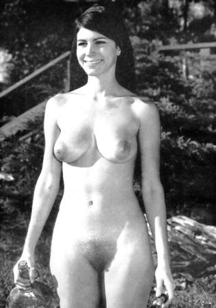 Finest Vintage Nude Beach Photos Jpg