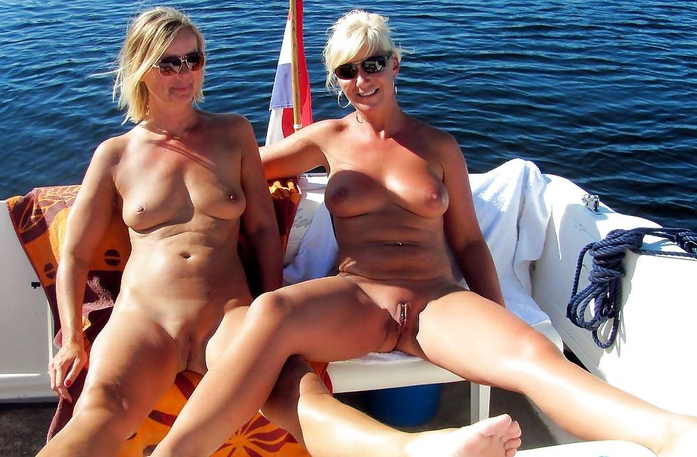 Milf beach erect, russian woman fuck in group photo pics